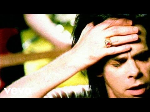 Nick Cave & The Bad Seeds - Stagger Lee