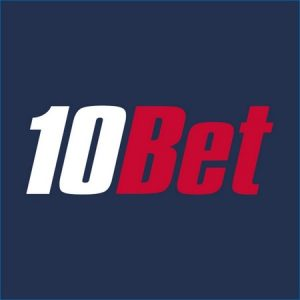 10Bet Casino & Sportsbook