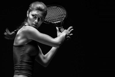 hot australian open tennis betting odds