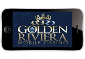 golden riviera new slot games
