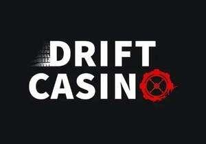 Drift Casino