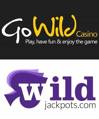 GoWild Malta Ltd Casinos