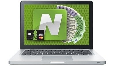 neteller e-wallets