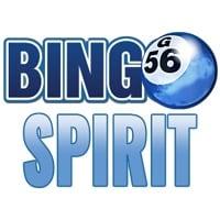 Bingo Spirit Casino
