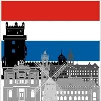 New Netherlands Online Gambling Bill Passes