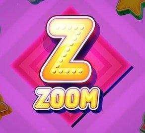 Thunderkick Releases New Zoom Online Slot