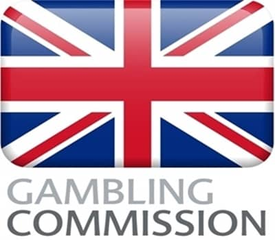 Play Football Rules Online Slots at Casino.com UK