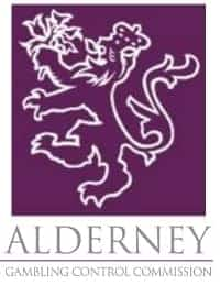 Alderney gambling commission casino royale yahoo