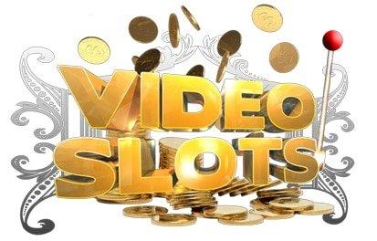 swiss casino online american poker