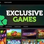 New Casino Luck Platform