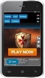 Diamond7 Mobile Casino