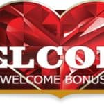 Limoplay Welcome Bonus