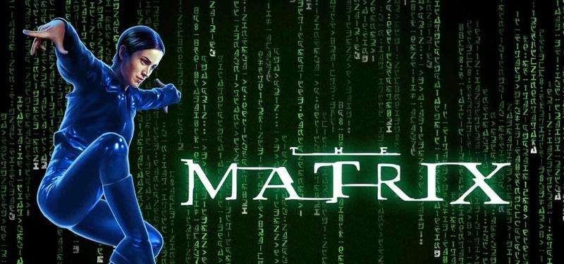 Matrix Slot