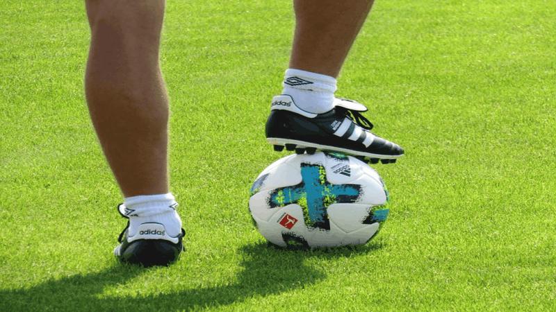 Accumulator Bet help a Football Fan