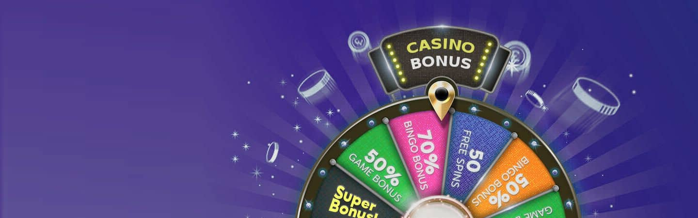 new-casino-bonuses