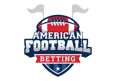 American Betting