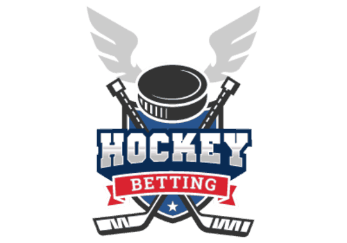 Hockey Betting