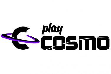 PlayCosmo Casino
