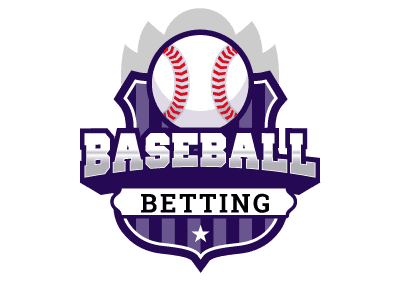 Baseball Betting