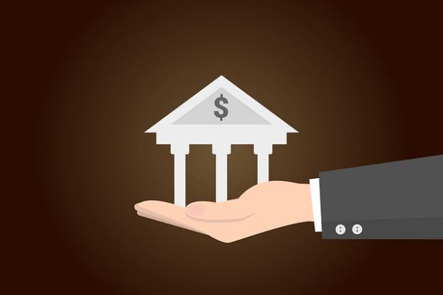 bank and finance