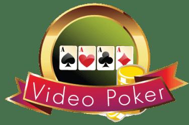 Online Video Poker Casinos