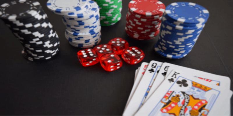 Friendly Online Casinos