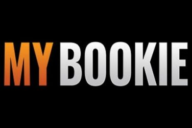 MyBookie Casino & Sportsbook