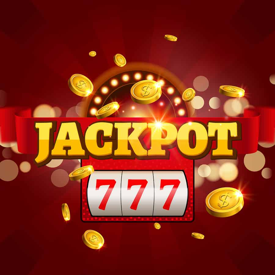 Two Big NetEnt Jackpots Hit in June for €5.5 Million