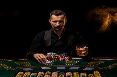 Successful Gambler