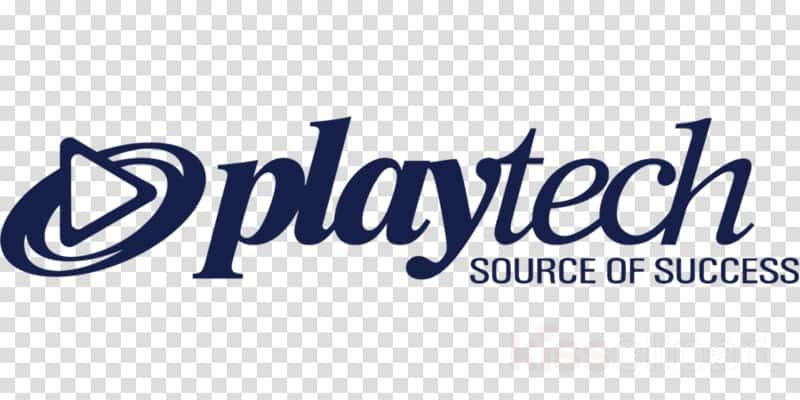 Playtech Games and Tech Score Top MIGEA B2B Prize