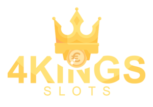 4Kings Slots Casino
