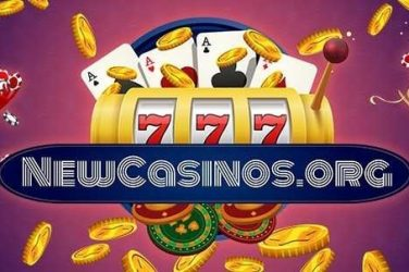 Top 40 Casino Blogs