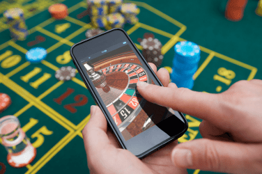 Online casino safety tips
