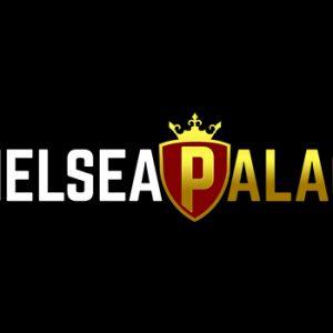 Chelsea Palace Casino