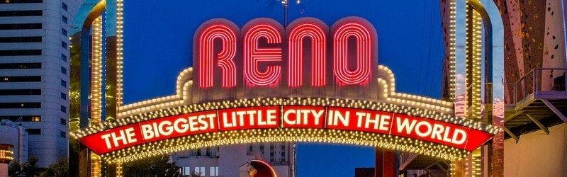 2a4s4f5d5d Reno