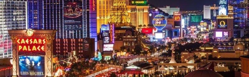 D4f5g4h5a4s5f4g Las Vegas