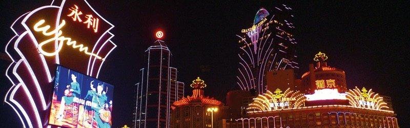 F1g2h3t1d5e7s2 Macau