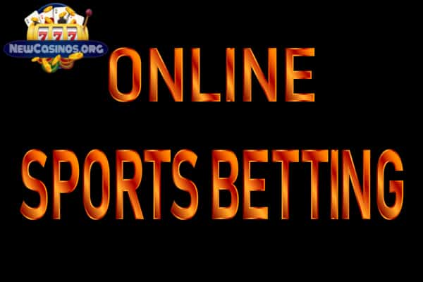 Sports betting how it works tf2 betting advice college