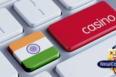 Bodog India