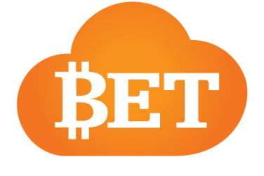 CloudBet Casino & Sportsbook