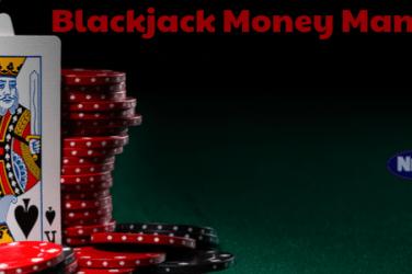 Blackjack Money Management