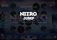 Nitro Jump
