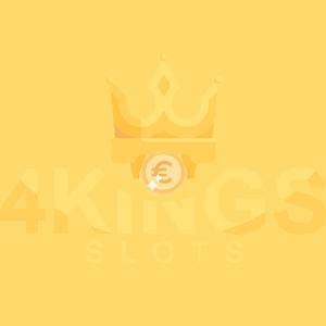 4King Slots Casino