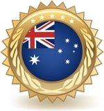 Best New Aussie Casinos