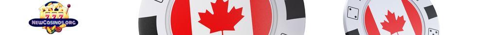 Canada 2019