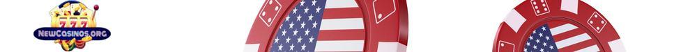USA Casinos 2019