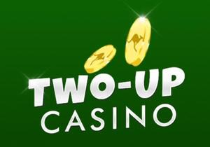 Two-Up Casino
