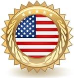 Play New USA Online Casinos