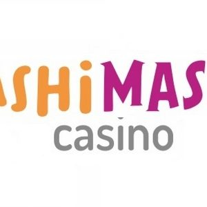 CashiMashi Casino