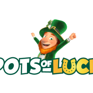 Pots of Luck Casinos